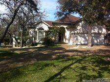 8539 Fairway Green Dr, Fair Oaks Ranch, TX 78015