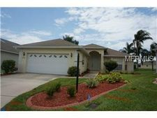3041 Westmoreland Dr, Lakeland, FL 33810