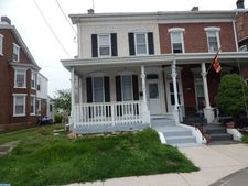 361 Walnut St, Royersford, PA 19468