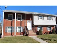 144 Garfield Ave Unit 1, Woodbridge Proper, NJ 07067
