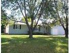 Photo of 204 Park Av, Madison, MN 56256
