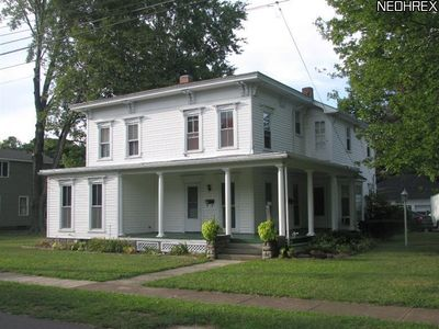 353 Seeley Ave, Amherst, OH