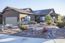 201 N Durango Ct, Payson, AZ 85541