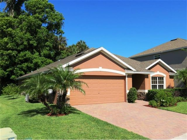 1427 barn owl loop sanford fl 32773 home for sale and