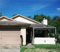 1419 Dell Dale St, Channelview, TX 77530
