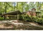 3326 HARTWELL CT, FALLS CHURCH, VA 22042