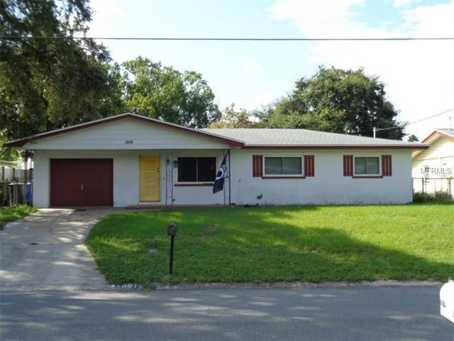 1091 robmar rd dunedin fl 34698 home for sale and real