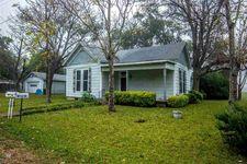 101 N Oak St, Lorena, TX 76655