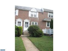 319 N Bishop Ave, Clifton Heights, PA 19018