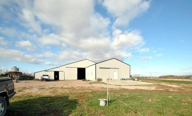 121 cedar hills rd yankton sd 57078 home for sale and
