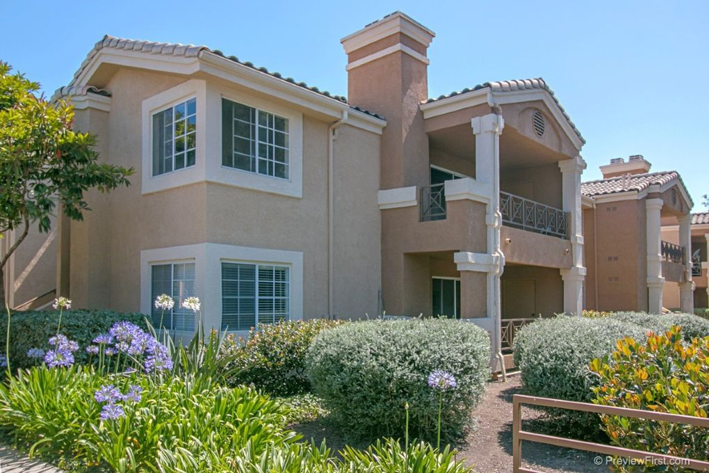 3110 Sello Ln Unit 70 Carlsbad, CA 92009