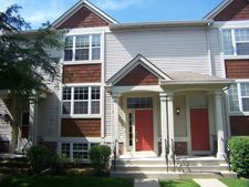 1661 Orchard Ct, West Chicago, IL 60185