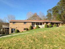 31 Elwood Ln, Paintsville, KY 41219