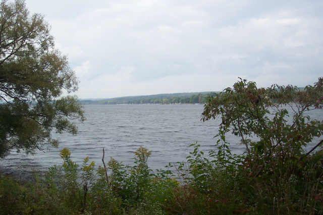 Silver Lake Ny >> Lakeside Ave Silver Lake Ny 14549 Realtor Com