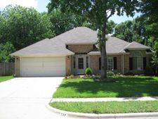 547 Dove Creek Pl, Grapevine, TX 76051