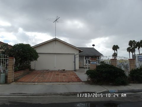 Page 2 foreclosures foreclosed homes for sale in san for Foreclosed homes in southern california