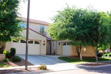 13510 N 153rd Ave, Surprise, AZ 85379