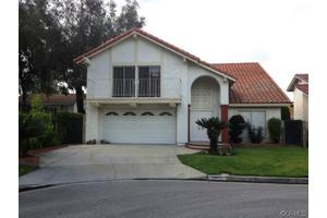 12511 Peppercreek Ln, Cerritos, CA 90703
