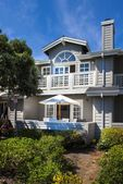 2927 Sandy Pointe Unit 14, Del Mar, CA 92014