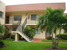 15036 Ashland Ln Apt 71, Delray Beach, FL 33484