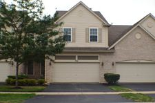 766 Oak Hollow Rd, Crystal Lake, IL 60014