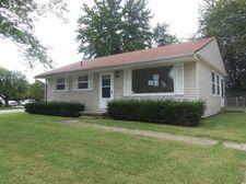 1539 Edendale Rd, Dayton, OH 45432