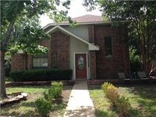 5413 Meadow Vista Ln, Garland, TX 75043