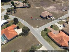 1569 N Mccovey Pt, Hernando, FL 34442