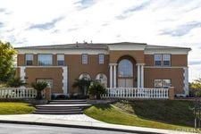 19836 Blue Ridge Rd, Rowland Heights, CA 91748