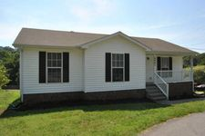 3401 Timber Trce, Woodlawn, TN 37191