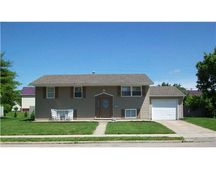 253 W Ross St, Troy, OH 45373