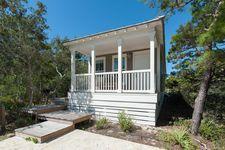 35 Dunetop Ter, Santa Rosa Beach, FL 32459