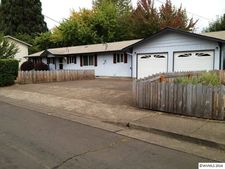 785 Se Marion Ave, Corvallis, OR 97333