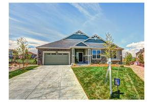 26885 E Clifton Pl, Aurora, CO 80016