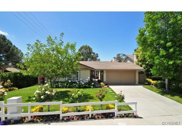 24400 Highlander Rd West Hills, CA 91307