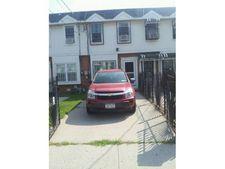 2857 W 27th St, Brooklyn, NY 11224