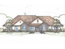 237 Spanish Oak Trl, Longwood, FL 32779