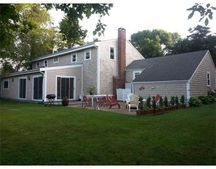 16 Woodland Rd, Scituate, MA 02066