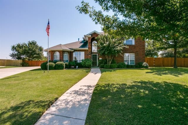 112 e clubview cir murphy tx 75094 home for sale and real estate listing