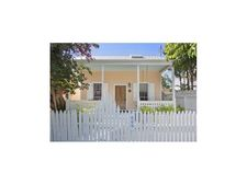 606 Grinnell St, Key West, FL 33040