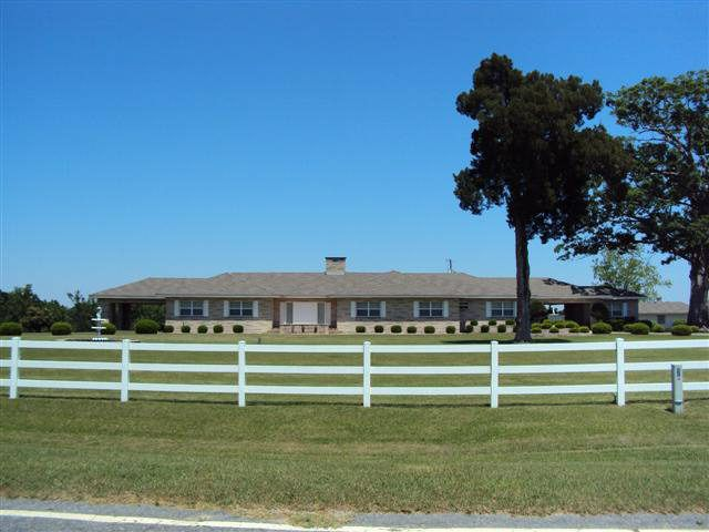 Homes For Sale In Barney Ga