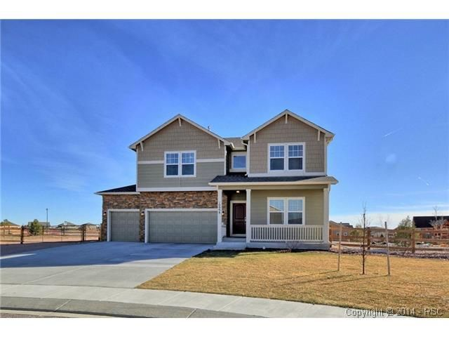 10998 middlegate ct peyton co 80831 recently sold home