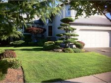 2704 Sw Giese Loop, Gresham, OR 97080