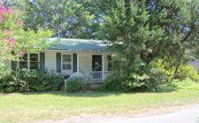 61 Jerome St, Homerville, GA 31634
