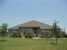 624 Parker Ln, Granbury, TX 76048