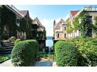 Photo of 2501 Palisade Avenue, Riverdale, NY 10463