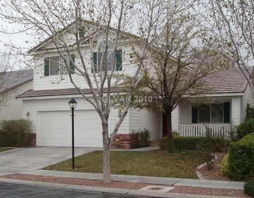 1505 Lamplight Village Ln Las Vegas Nv 89183 Realtor Com 174