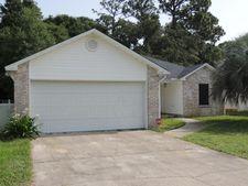 926 Emily Cir, Fort Walton Beach, FL 32547