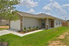 11006 Tipton Oaks Dr, Richmond, TX 77406