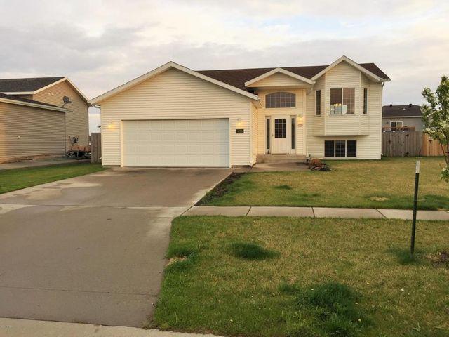 939 westport pkwy west fargo nd 58078 home for sale